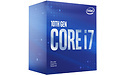 Intel Core i7 10700F Boxed