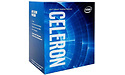 Intel Celeron G5920 Boxed