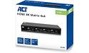 ACT AC7860