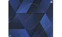 BenQ G-SR-SE MousePad Blue