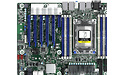 ASRock Rack X399D8A-2T
