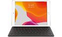 Apple Smart Keyboard For iPad iPad Air Gen3 Black