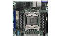 ASRock X299 WSI/IPMI