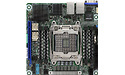 ASRock Rack X299 WSI/IPMI