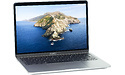 "Apple MacBook Pro 2020 13.3"" Space Grey (MXK32N/A)"