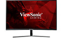 Viewsonic VX2758-PC-MH