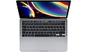 "Apple MacBook Pro 2020 13.3"" Space Grey (MXK32FN/A)"