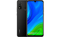 Huawei P Smart 2020 Black