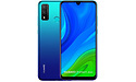 Huawei P Smart 2020 Blue