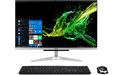 Acer Aspire C24-963 I5518 NL