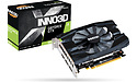 Inno3D GeForce GTX 1650 Compact 4GB