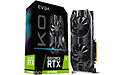 EVGA GeForce RTX 2070 Super KO Gaming 8GB