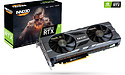 Inno3D GeForce RTX 2070 Super Twin X2 OC 8GB