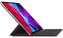 "Apple Smart Keyboard Folio iPad Pro 2020 12.9"" Black"