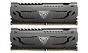Patriot Viper Steel 16GB DDR4-4000 CL19 kit