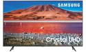 Samsung UE65TU7100