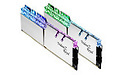 G.Skill Trident Z Royal Silver 64GB DDR4-3600 CL18 kit