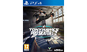 Tony Hawk's Pro Skater 1+2 (PlayStation 4)