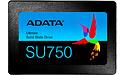 Adata Ultimate SU750 1TB