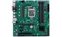 Asus Pro B460M-C