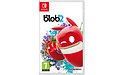 de Blob 2 (Nintendo Switch)