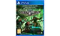 Warhammer 40K Mechanicus (PlayStation 4)