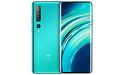 Xiaomi Mi 10 128GB Blue