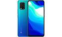 Xiaomi Mi 10 Lite 5G 64GB Blue