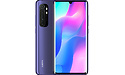 Xiaomi Mi Note 10 Lite 64GB Purple