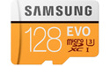 Samsung Evo Plus UHS-I U3 128GB