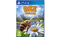 Bee Simulator (PlayStation 4)