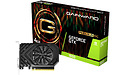 Gainward GeForce GTX 1650 Pegasus OC 4GB