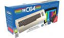 Koch Media The Commodore 64