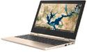 Lenovo Chromebook Flex 3 11IGL05 (82BB0015MB)