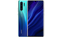 Huawei P30 Pro New Edition 256GB Blue