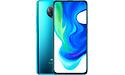 Xiaomi Poco F2 Pro 128GB Blue