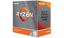 AMD Ryzen 9 3900XT Boxed