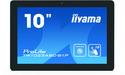 Iiyama TW1023ASC-B1P