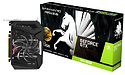 Gainward GeForce GTX 1660 Super Pegasus OC 6GB