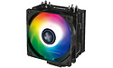 Xilence M704 aRGB 180W