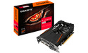 Gigabyte Radeon RX 560 OC 4GB V3
