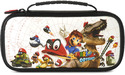 BigBen Deluxe Travel Case Super Mario Odyssey