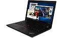 Lenovo ThinkPad T14i (20S00013MH)