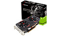 Biostar GeForce GTX 1660 6GB