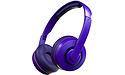 Skullcandy Cassette Wireless On-Ear Purple