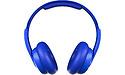Skullcandy Cassette Wireless On-Ear Blue
