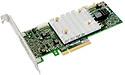 Adaptec SmartRAID 3101-4i