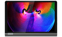 Lenovo Yoga Smart Tab 32GB Grey