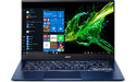Acer Swift 5 SF514-54GT-72V2