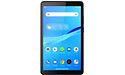 Lenovo Tab M7 32GB Grey